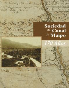 170-anos